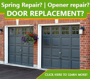 Blog | Garage Door Repair Fridley, MN