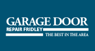 Garage Door Repair Fridley